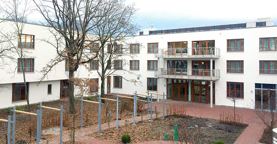 Ackermannbogen_2