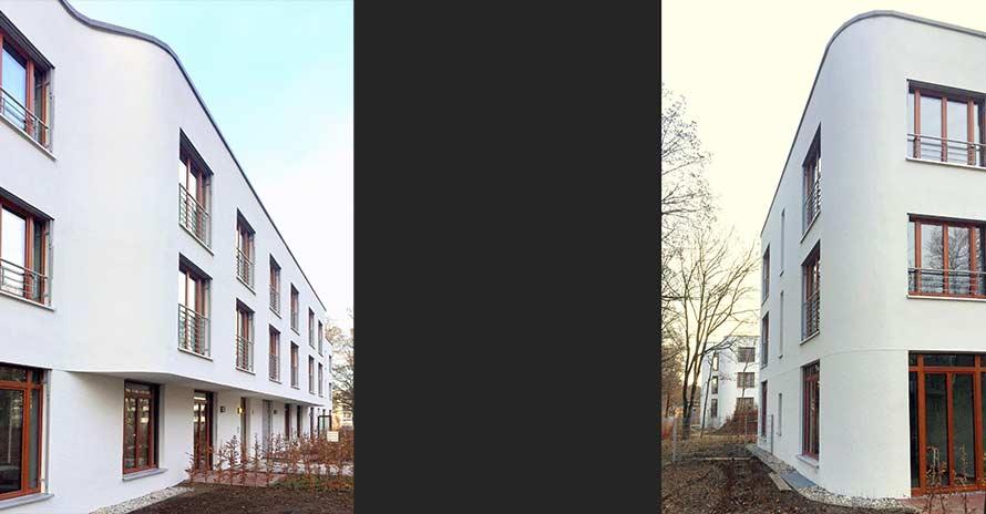 Ackermannbogen_5