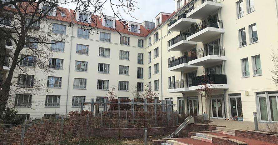 Muenchen-Haidhausen_04